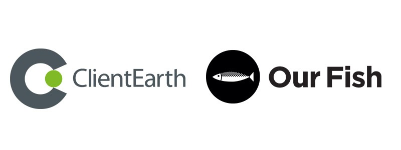 ClientEarth & Our Fish