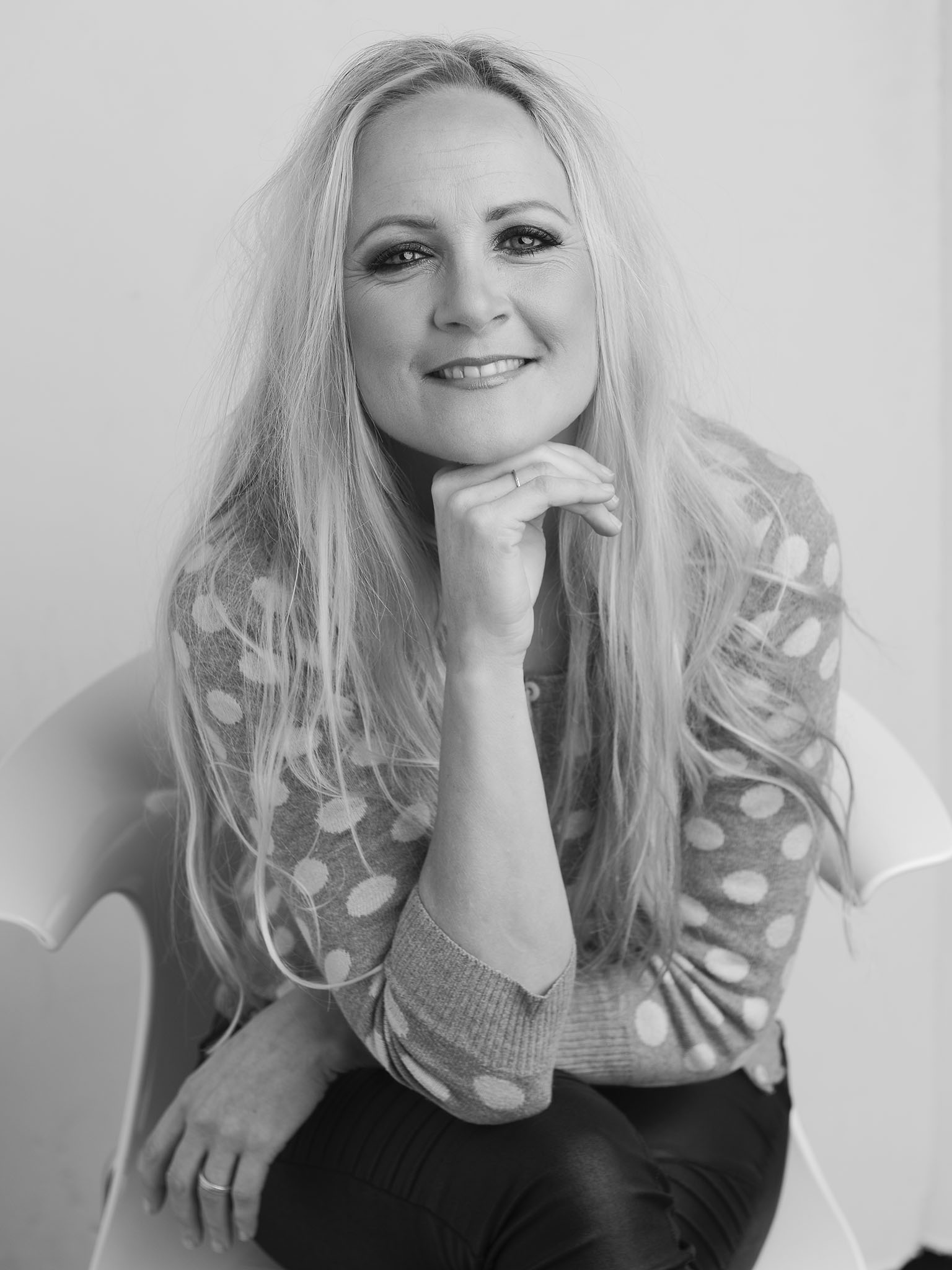 Christina Koll