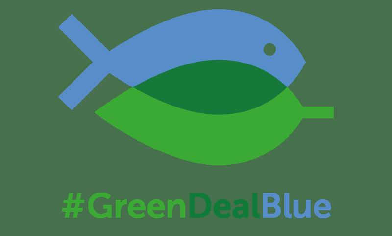 Make the Green Deal Blue
