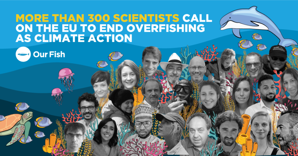https://our.fish/news/ending-overfishing-is-climate-action-scientist-statement-of-support/