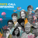 End Overfishing: 300 Scientists Urge EU To Protect Ocean Health As Climate Action