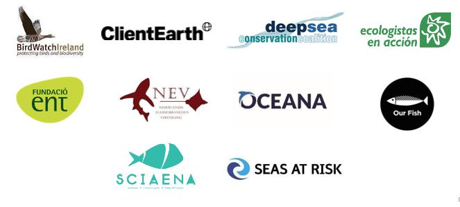 EU and UK must ensure protection of deep-sea fish in Northeast Atlantic