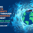 Symposium: Delivering on Climate & Biodiversity Targets Through Better Fisheries Management