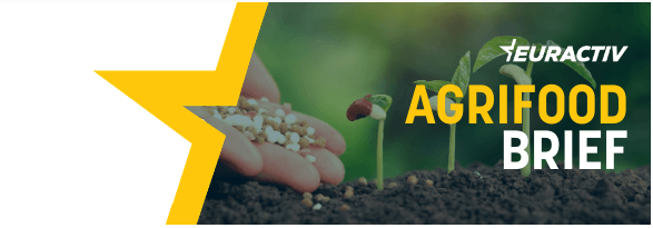 Euractiv Agrifood